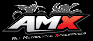 AMX Auto Parts and Accessories